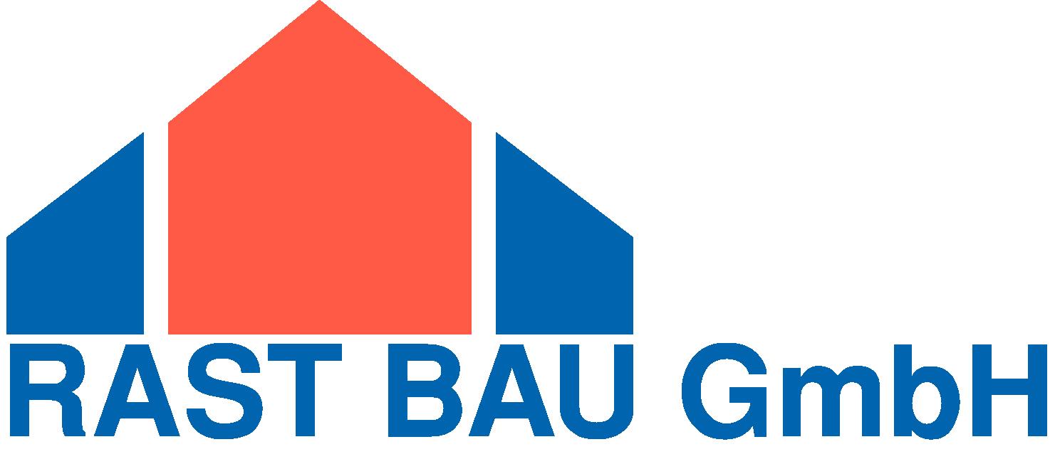 Rast Bau GmbH